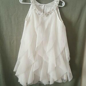Biscotti Formal Dress
